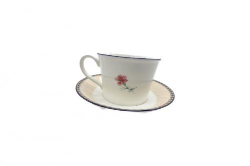ティーカップ&ソーサーの足立西新井 中古 食器