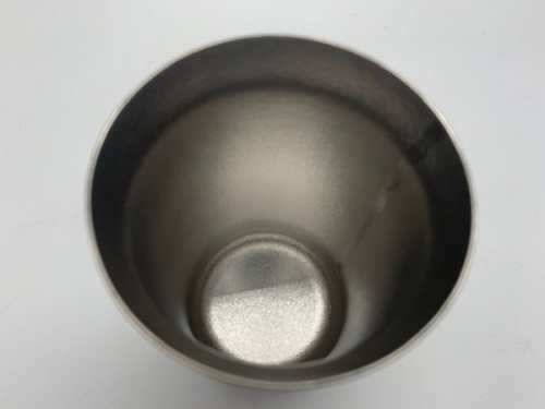 チタン タンブラーの足立西新井 中古 食器