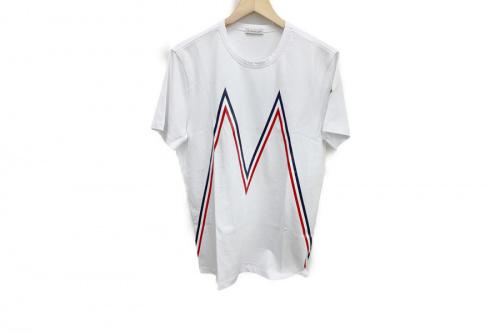 メンズファッションのマグリアTシャツ