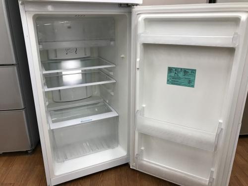 トレファク足立西新井の大型冷蔵庫