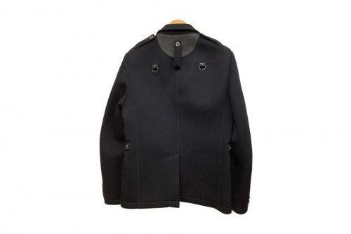 ジャケットのJUNYA WATANABE CDG(ジュンヤワタナベコムデギャルソン)