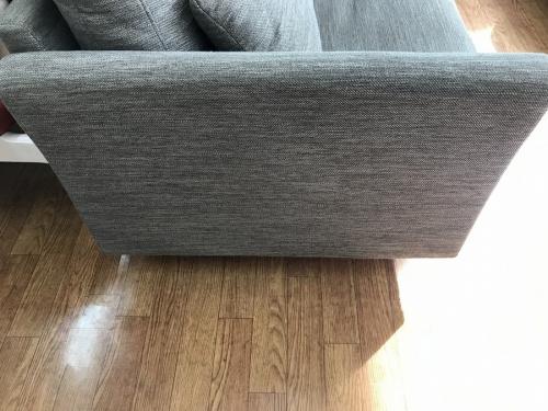中古家具の足立西新井