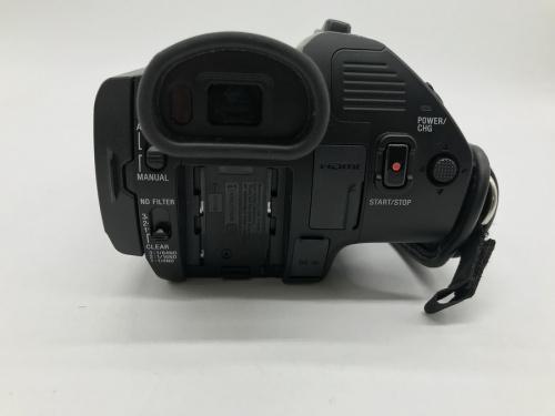 トレファク足立西新井のビデオカメラ