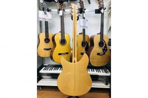 トレファク中古楽器強化店舗
