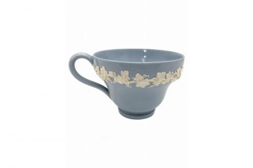 WEDGWOODのカップ