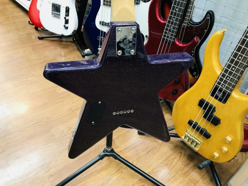 Daisy Rockの中古 西新井