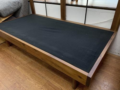 UNICO(ウニコ)の中古家具