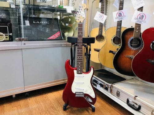 楽器のギター