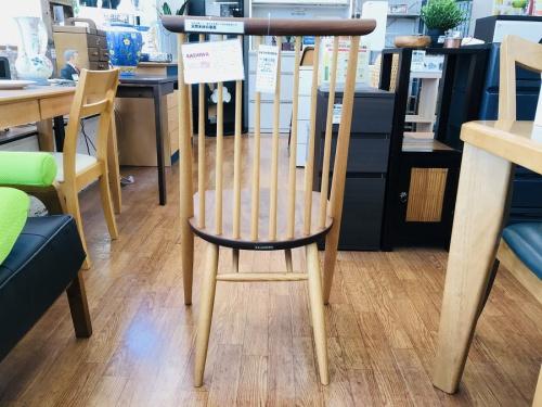 家具の柏木工