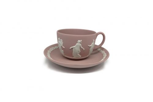 WEDG WOODのカップ