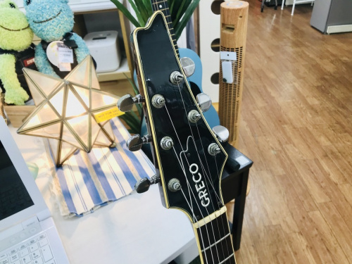 ベースのトレファク中古楽器強化店舗