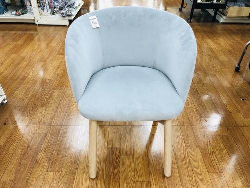 デザイン家具のRIDGE
