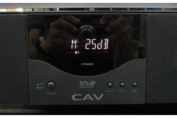 ������ cav thrf90 ��� ����������