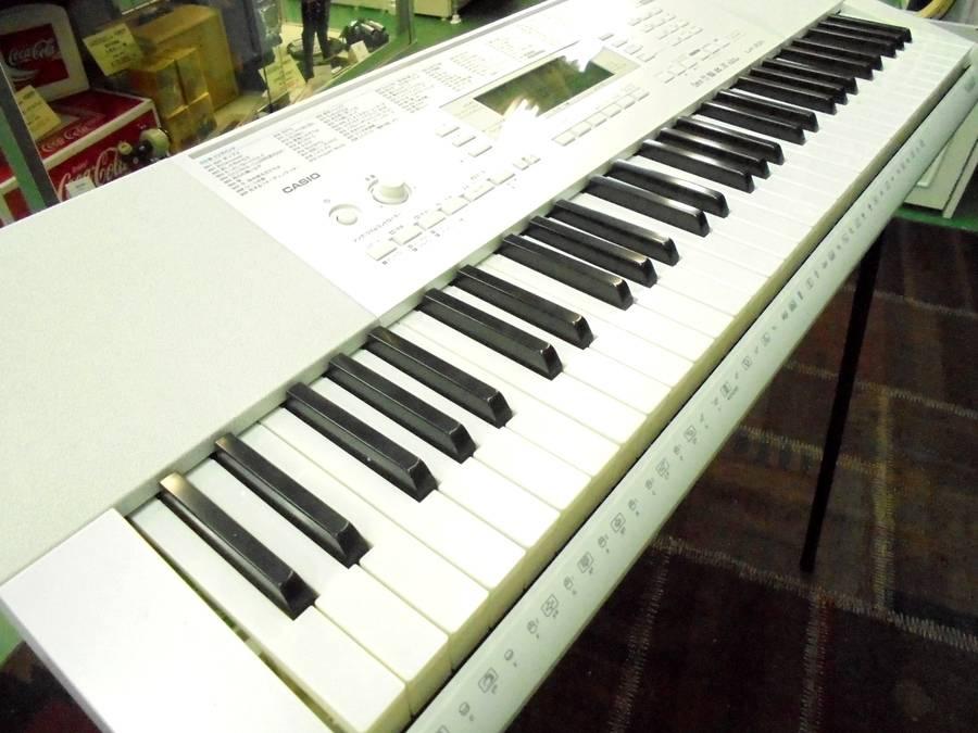 カシオ 電子 ピアノ 曲 ダウンロード