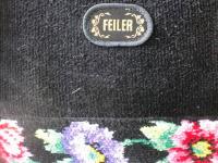 EILER