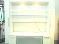 テレビボード