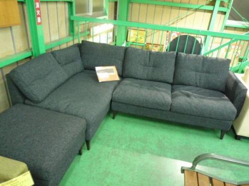 家具・インテリアの吉川
