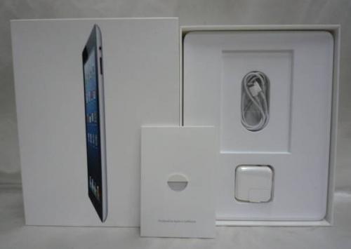 iPadの吉川AV