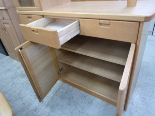 起立木工の吉川家具