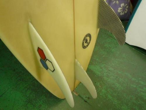 サーフボードの吉川スポーツ