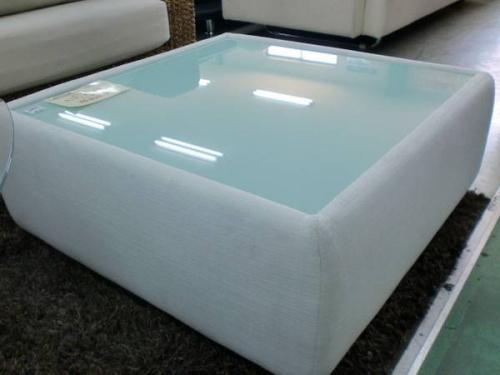 デザイン家具のブランド家具