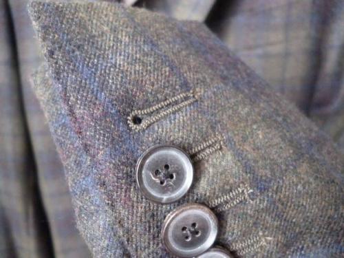 ビジネスの吉川衣類