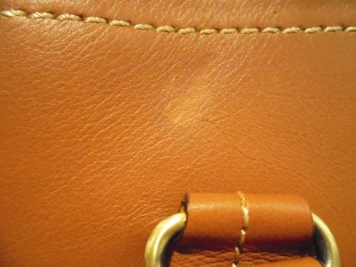 吉川の土屋鞄