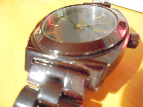 腕時計の吉川