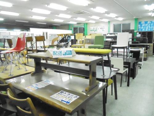 吉川のLC2