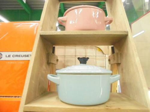 キッチン雑貨の吉川