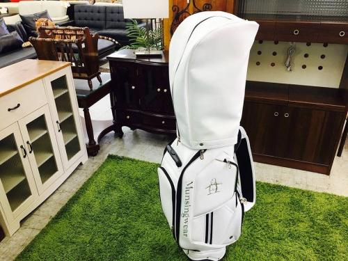スポーツ・アウトドアのゴルフ