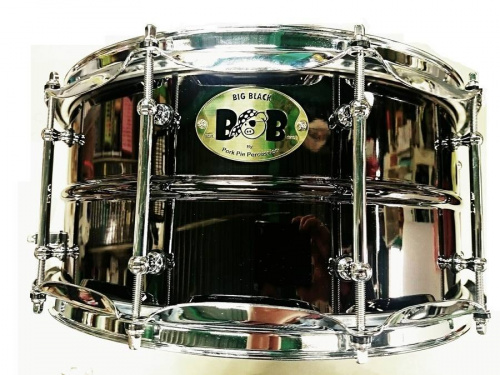 ドラムのスネア