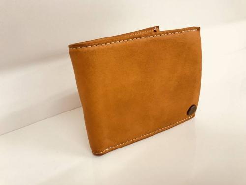 ブランドの財布