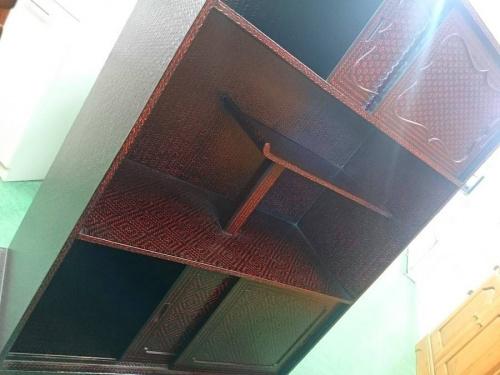 和家具・時代家具の中古家具