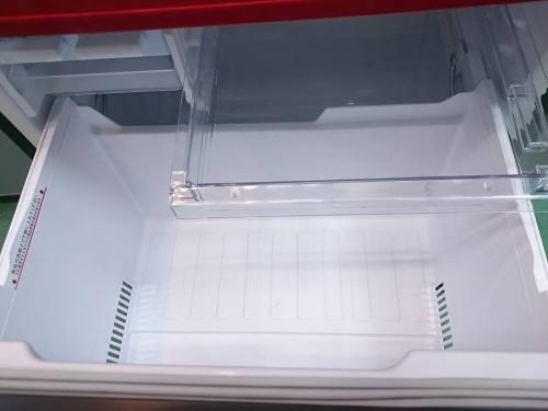 冷蔵庫の中古家電