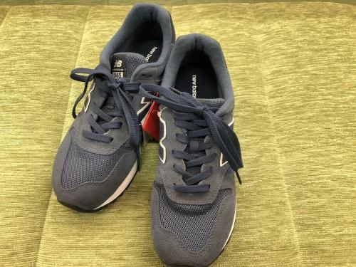 adidasのスニーカー買取
