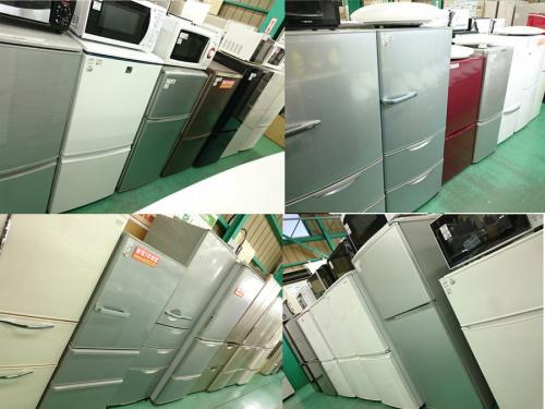 中古家電の中古洗濯機
