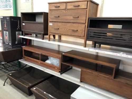 埼玉の家具