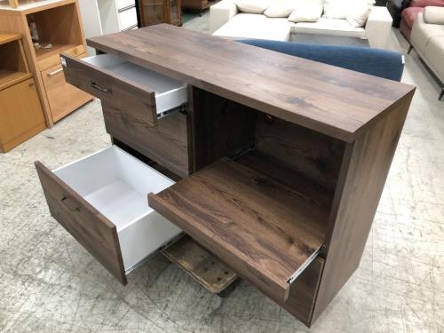 中古家具の家具