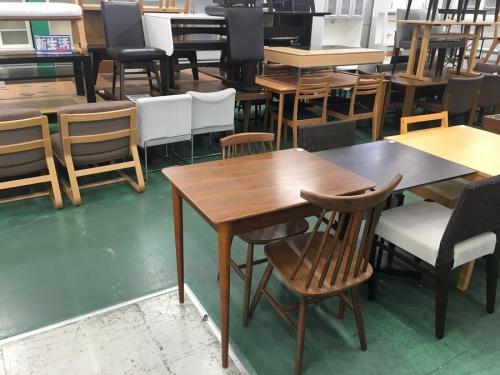 吉川家具の中古家具
