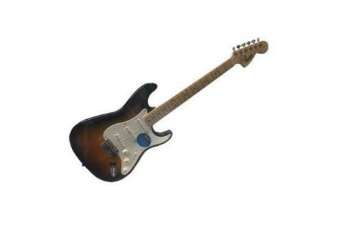中古ギター