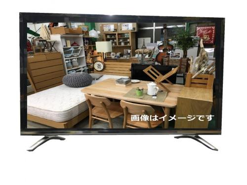 埼玉のテレビ