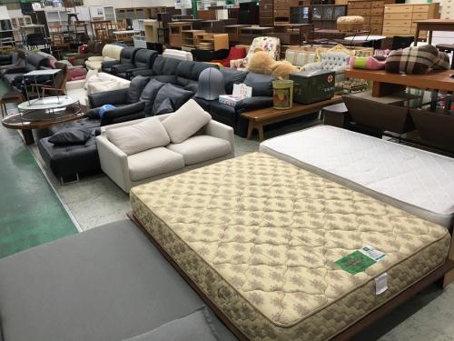 生活家具の埼玉中古家具