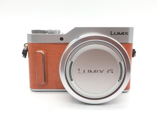 デジタル家電の中古カメラ