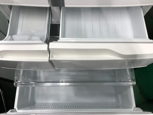 大型冷蔵庫の吉川冷蔵庫