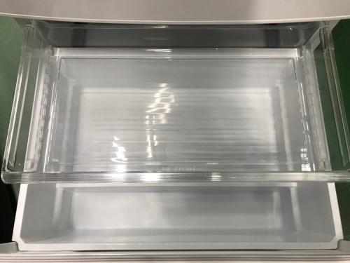 吉川冷蔵庫