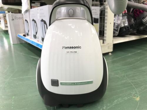 dysonのiRobot