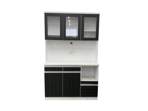 家具のキッチンボード