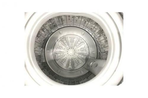洗濯機のアマダナ