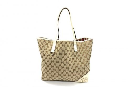 バッグのブランドバッグ